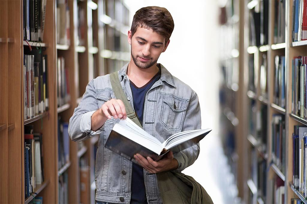 Online Education Industry Report | WYgroup Business Intelligence
