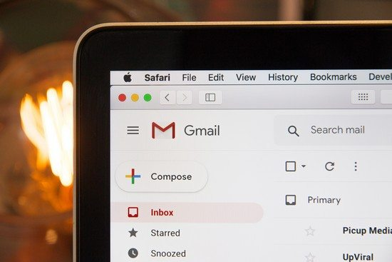 How to make your inactive email list to active again?